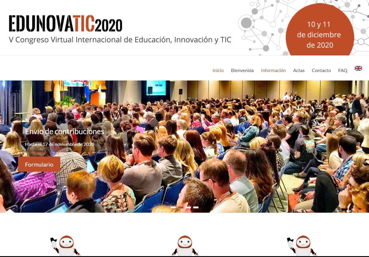 edunovatic2020