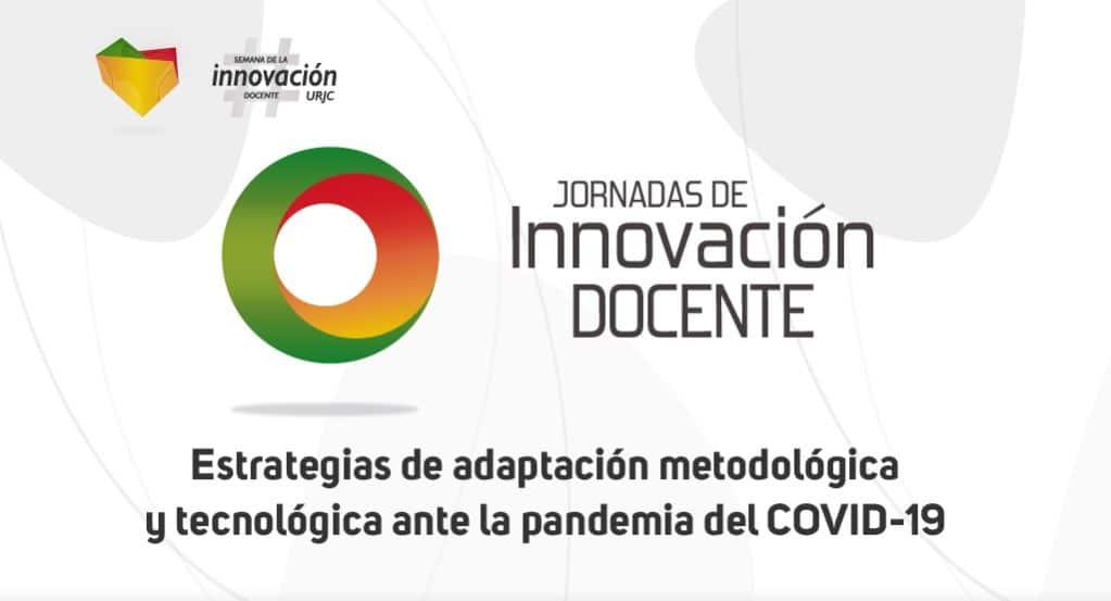 jornadas de Innovacion Docente