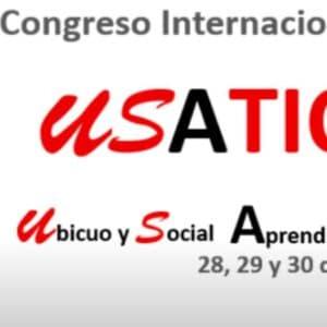 USATIC 1