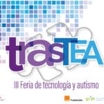 principal blog trastea21